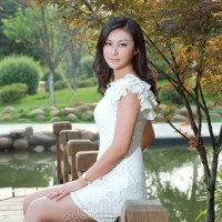 date beautiful Chinse girl safe